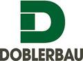 Dobler