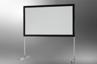 CelexonFaltrahmenLeinwandMobilExpert305x172cm,Frontprojektion