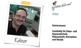 peter-5